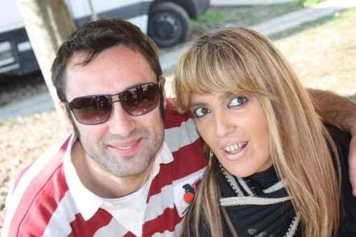 Bruco2011_375