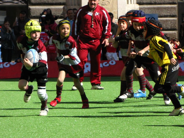 rugby_RE_2011017