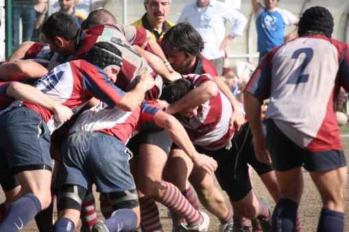 CE-Cologno2011_097