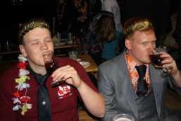 Netherlands2011_166