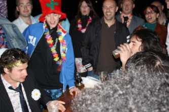 Netherlands2011_214
