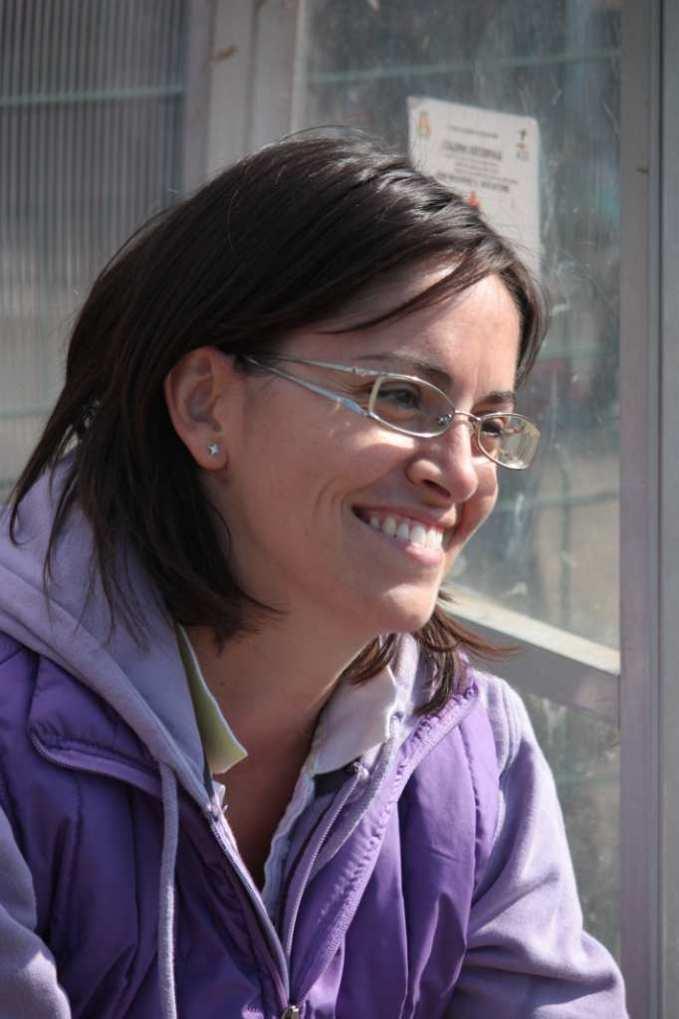 CE-Brembana2011_036