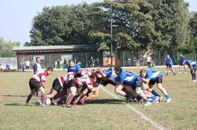 CE-CusBrescia2011_016