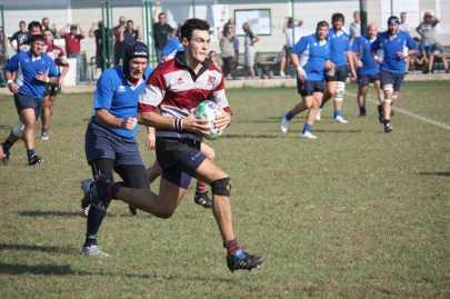 CE-CusBrescia2011_022
