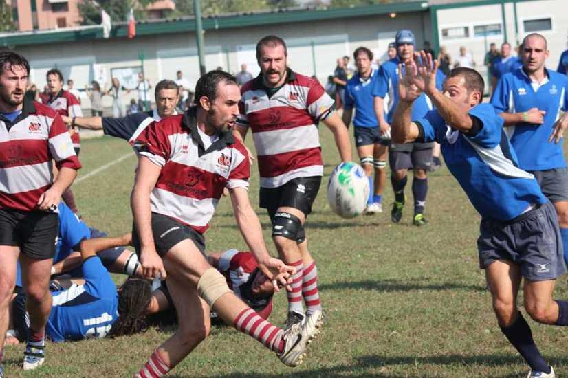 CE-CusBrescia2011_026