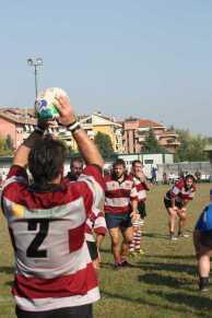 CE-CusBrescia2011_027