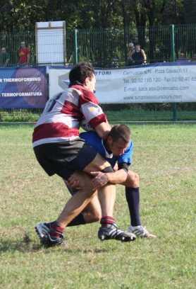 CE-CusBrescia2011_053