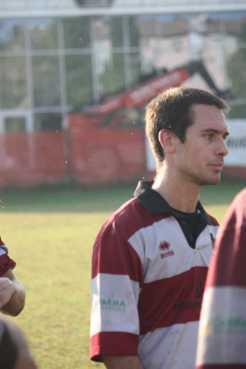 CE-CusBrescia2011_123