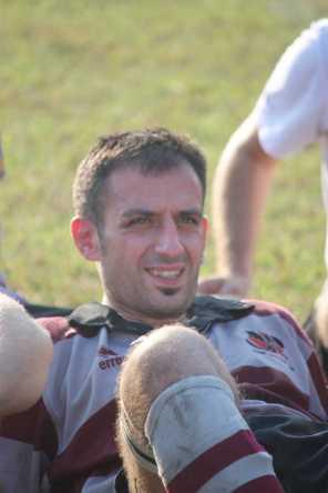 CE-CusBrescia2011_149