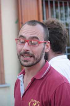 CE-CusBrescia2011_178