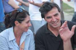 CE-CusBrescia2011_179