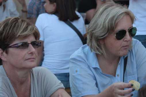 CE-CusBrescia2011_189