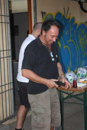 CE-CusBrescia2011_228