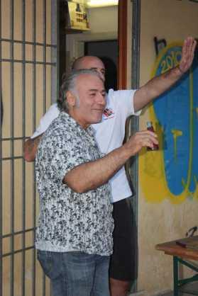 CE-CusBrescia2011_230
