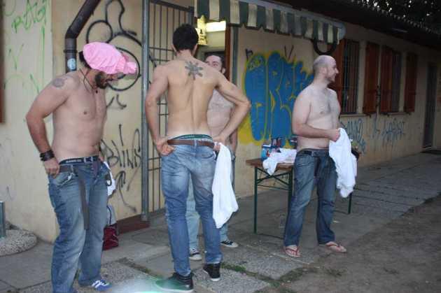 CE-CusBrescia2011_236