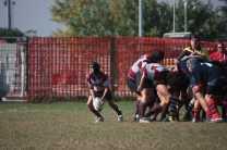 CE-Rovato2011_038