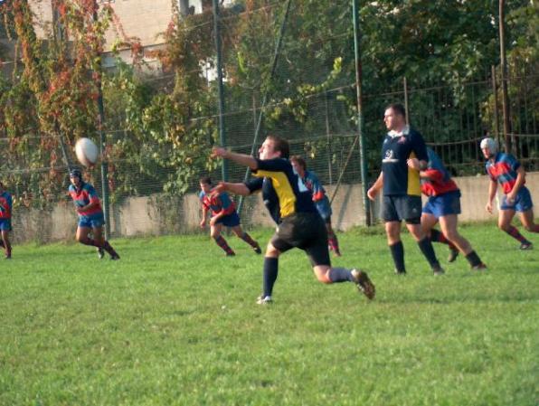 CeParabiago2005_3