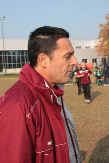 U12-CE-Ottobre2011_004