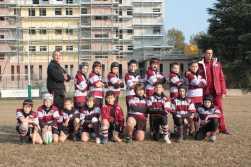 U12-CE-Ottobre2011_005