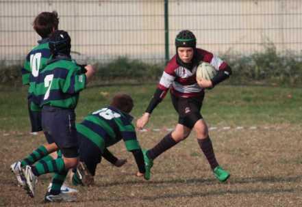 U12-CE-Ottobre2011_006