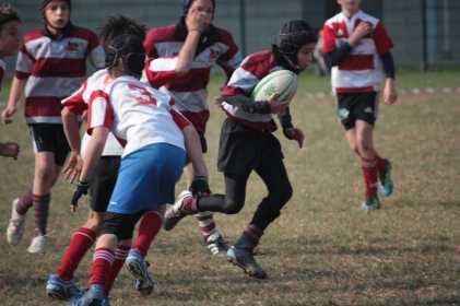 U12-CE-Ottobre2011_088