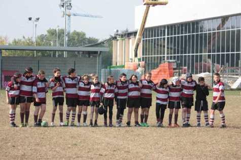 U12-CE-Ottobre2011_099