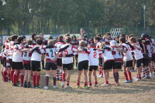 U12-CE-Ottobre2011_103