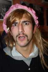 Movember2011_181