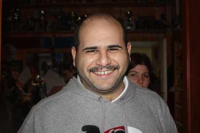 Movember2011_201