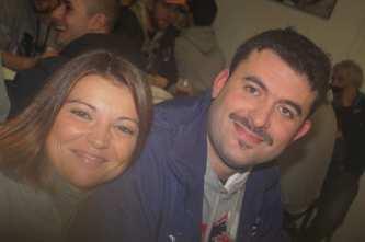 Movember2011_213