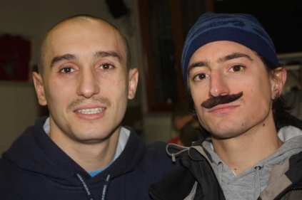 Movember2011_234