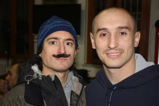 Movember2011_235