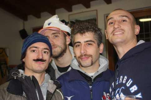 Movember2011_237