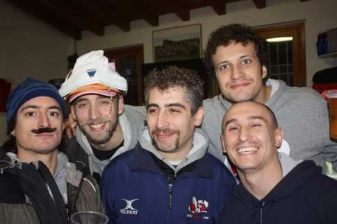 Movember2011_238