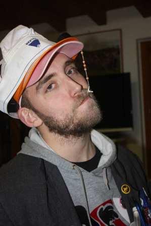 Movember2011_239