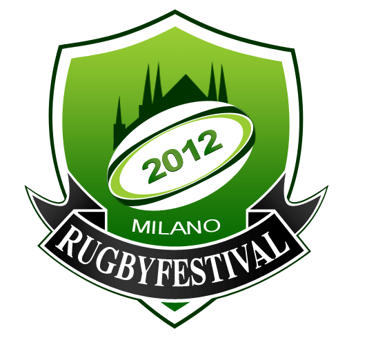 logo_rugby_DEF_2012
