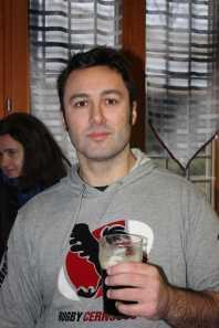 CE-Botticino2012_132