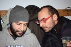 CE-Botticino2012_134