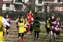 Torneo del Bruco 022