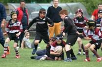 Rugby Under 10 Calvisano 6 05 2012 238
