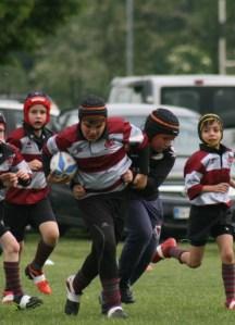 Rugby Under 10 Calvisano 6 05 2012 267