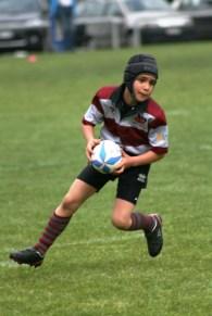 Rugby Under 10 Calvisano 6 05 2012 277