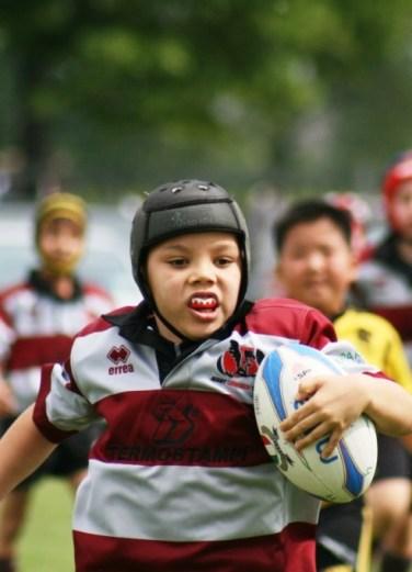 Rugby Under 10 Calvisano 6 05 2012 288