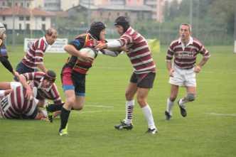 Bergamo2012_036