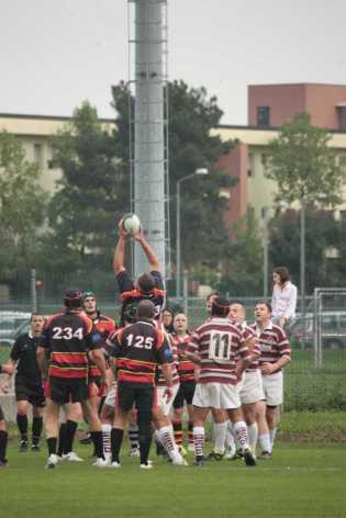 Bergamo2012_046