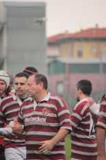 Bergamo2012_129