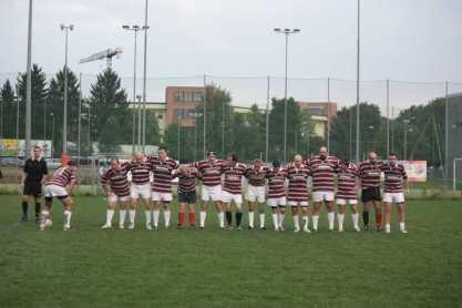 Bergamo2012_190