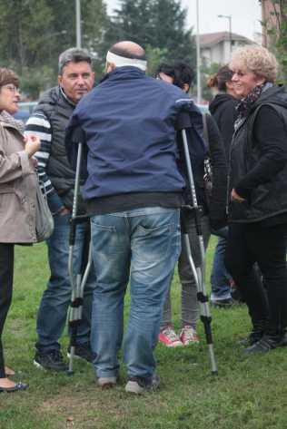 CE-casalmaggiore2012_143