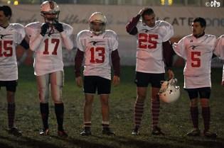 Rugby e Football. E se fossero la stessa cosa? (Vince Lombardi)