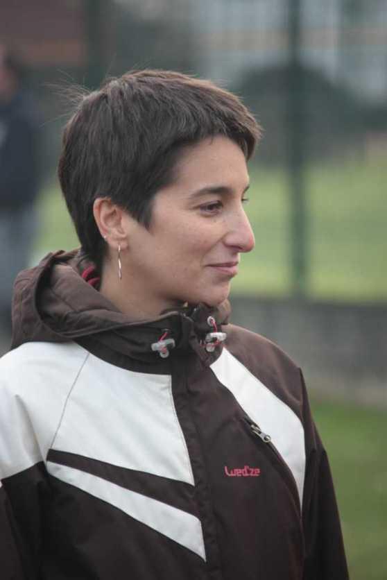 Naviglio2012_037